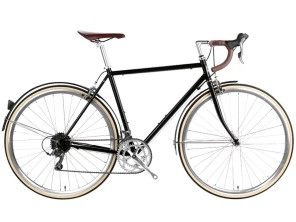 0025195_6ku-del-rey-16spd-city-bike-metallic-black