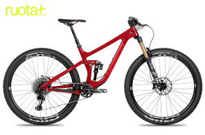 Norco Sight C1 2018 - 27