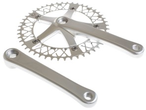 0025399_factory-5-pista-lattice-crankset-silver