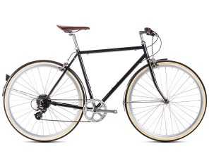 0025433_6ku-delano-8spd-city-bike-metallic-black