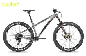 Norco Torrent 1 HT 2018 1