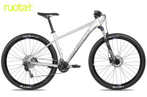 Norco Charger 2 Donne 2018 1