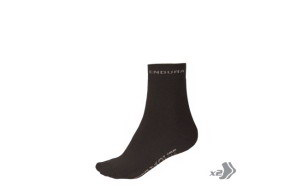 Endura calze ThermoliteEndura Thermolite Sock 1