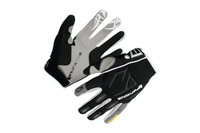 Endura guanti MT500Endura MT500 Glove 1