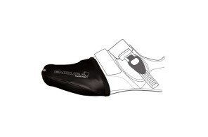 Endura FS260-Pro Slick Toe CoverEndura FS260-Pro Slick Toe Cover 1