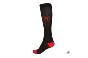 Endura Compression calzeEndura Compression Sock 1