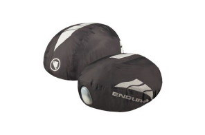 Endura copricasco LuminiteEndura Luminite Helmet Cover 1