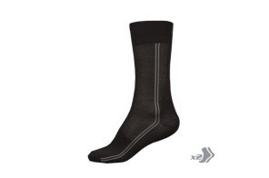 Endura CoolMax Long calzeEndura CoolMax Long Sock 1