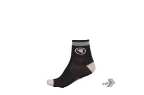 Endura calze Luminite donnaEndura Wms Luminite Sock 1