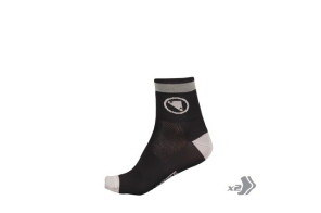 Endura calze LuminiteEndura Luminite Sock 1