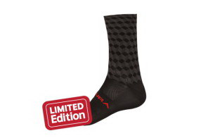 Endura calze Cubitex GraphicEndura Cubitex Graphic Sock 1
