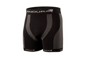 Endura Engineered Padded BoxerEndura Engineered Padded Boxer 1