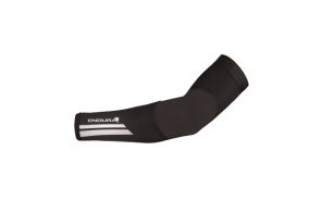 Endura Windchill II Arm WarmerEndura Windchill II Arm Warmer 1