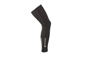 Endura Thermolite Full Zip Leg WarmerEndura Thermolite Full Zip Leg Warmer 1