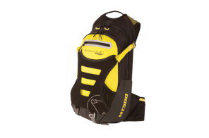 Endura zaino MT500 EnduroEndura MT500 Enduro Backpack 1