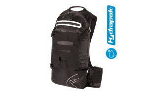 Endura zaino SingleTrackEndura SingleTrack Backpack 1