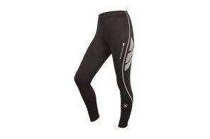 Endura Luminite Tight donnaEndura Wms Luminite Tight 1
