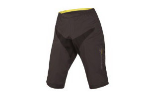 Endura pantaloncino MT500 Waterproof IIEndura MT500 Waterproof Short II 1