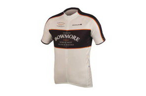 Endura Bowmore WhiskyEndura Bowmore Whisky 1