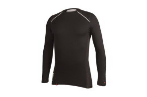 Endura Transmission II LS BaselayerEndura Transmission II LS Baselayer 1