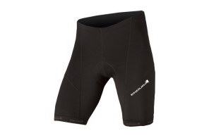Endura fondello Xtract GelEndura Xtract Gel Short 1