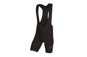 Endura Xtract Gel bibshortEndura Xtract Gel Bibshort 1