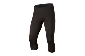 Endura Xtract Gel KnickerEndura Xtract Gel Knicker 1