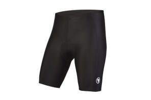 Endura 6-Panel pantaloncino IIEndura 6-Panel Shorts II 1