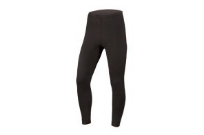 Endura Multi-TightEndura Multi-Tight 1