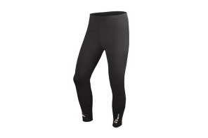 Endura Stealth-Lite TightEndura Stealth-Lite Tight 1