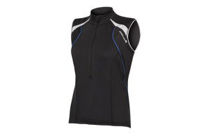 Endura Rapido Sleeveless donnaEndura Wms Rapido Sleeveless 1