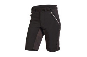 Endura MT500 Baggy pantaloncino donnaEndura Wms MT500 Spray Baggy Short 1