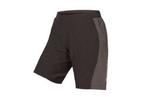 Endura Pulse pantaloncino donnaEndura Wms Pulse Short 1